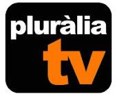 PLURALIA TV
