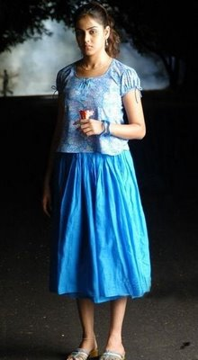About Genelia Hot Tamil Actress Genelia Photo Gallery Tamil Actress