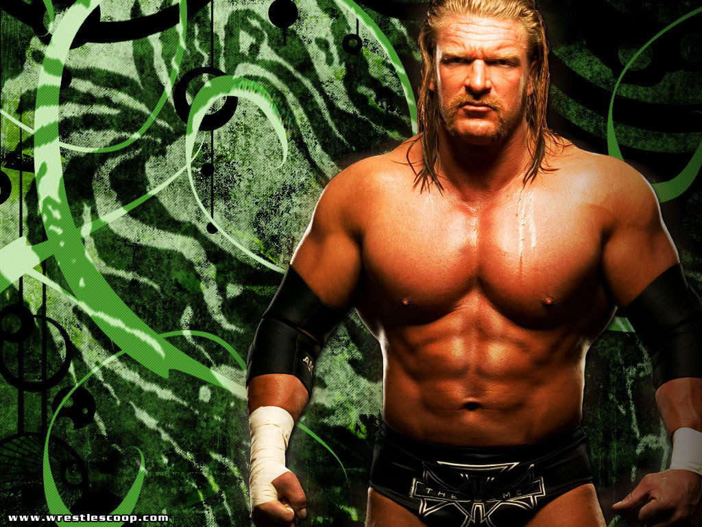 http://3.bp.blogspot.com/_cWcuJM9QIG4/TA3_kxKMhnI/AAAAAAAABIQ/UZAZHFdXzdI/s1600/WWE-wallpaper-download-photos-pictures.jpg