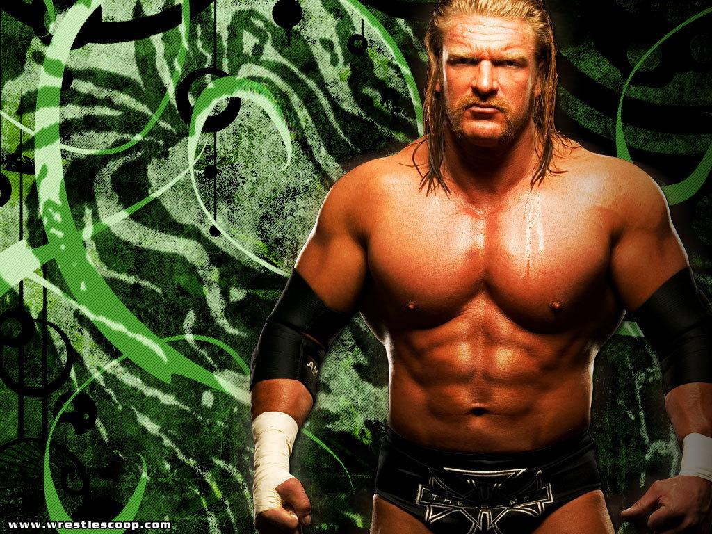 http://3.bp.blogspot.com/_cWcuJM9QIG4/TA3_kxKMhnI/AAAAAAAABIQ/UZAZHFdXzdI/s1600/WWE-wallpaper-download-photos-pictures.jpg