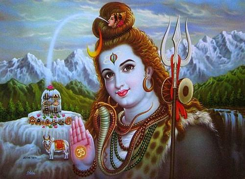 Download hindu god siva wallpapers karthik s blog