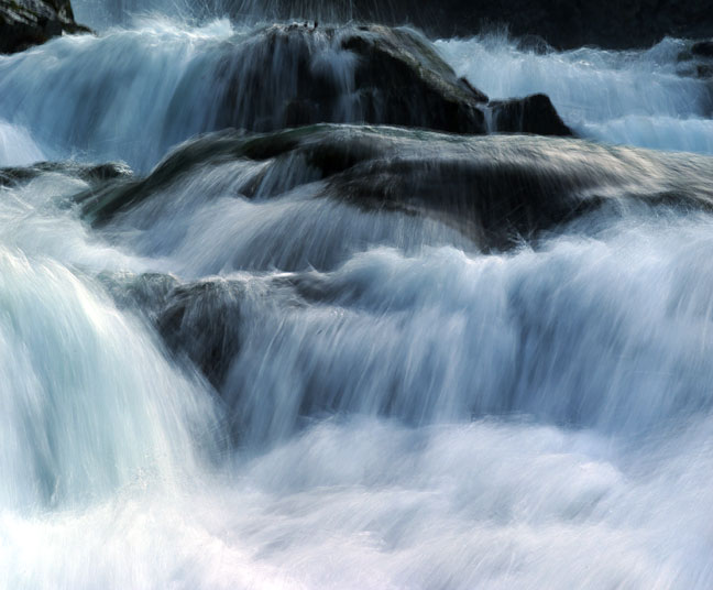 Waterfalls Wallpapers Pack 1. Posted by still alone 12:37 AM,