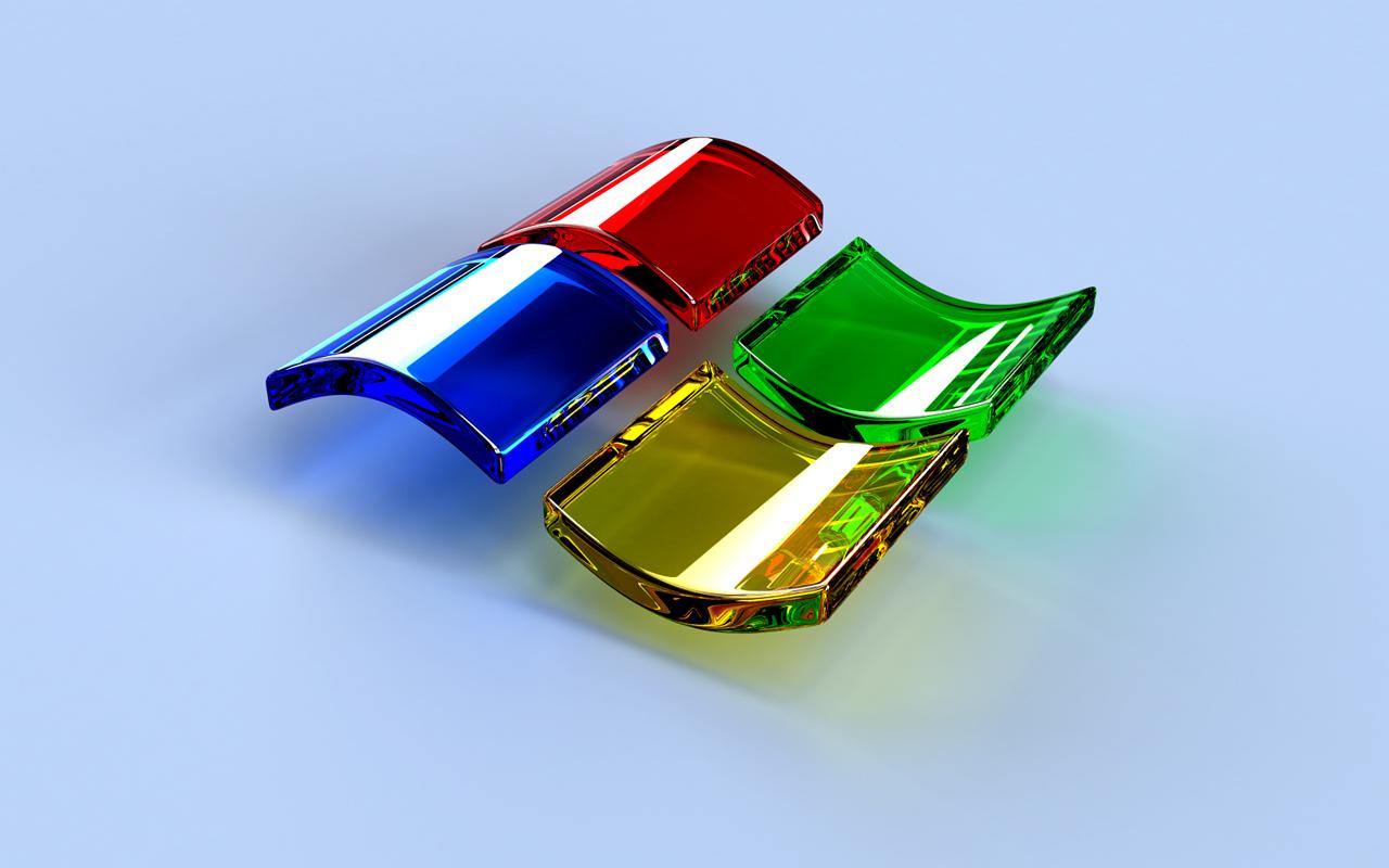 http://3.bp.blogspot.com/_cWcuJM9QIG4/TEBoKV6Lt6I/AAAAAAAACEQ/m7ME-A4u8Po/s1600/glass%2520wallpapers%25203d%25204d%25202d%2520download%2520c.jpg