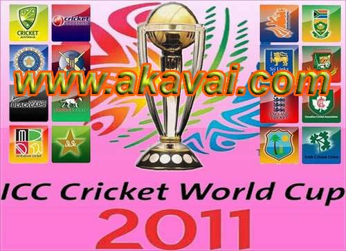 sri lanka cricket world cup 2011. 2011 World Cup Cricket Teams