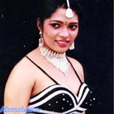 Abitha Diyani Actors And Actresses | Personal Blog