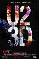 U2 3D (2008)