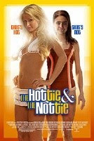 The Hottie and the Nottie (2008)