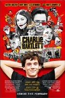 Charlie Bartlett