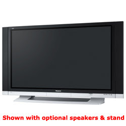 Panasonic TH-65PX600U Plasma TV