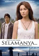 Movie Indonesia Selamanya