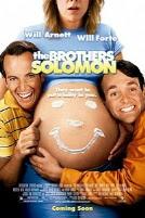 Brothers Solomon (2007)