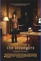 Film : The Strangers