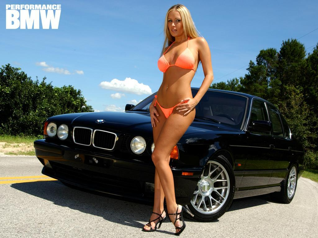Autos Cars New Designs