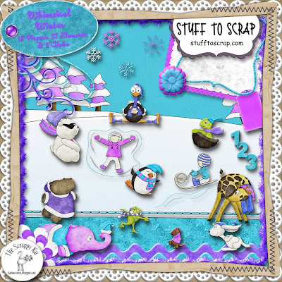 http://katinacurten.blogspot.com/2010/01/whimsical-winter-freebie-collab-day-2.html