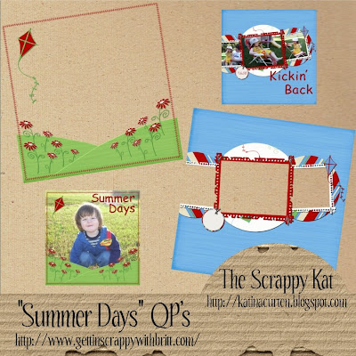 http://katinacurten.blogspot.com/2009/04/summer-days-qp-freebies.html