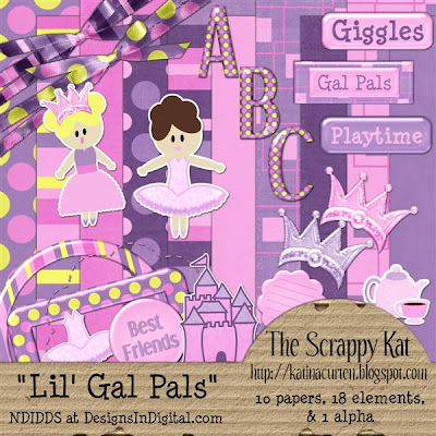 http://katinacurten.blogspot.com/2009/05/lil-gal-pals-kit-freebie-only-4-days.html