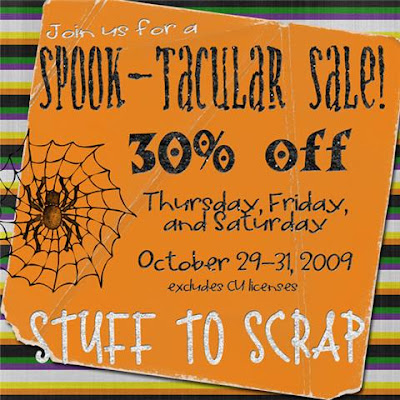 http://mjhdesigns.blogspot.com/2009/10/lil-ghosts-goblins-add-on-sale-freebie.html