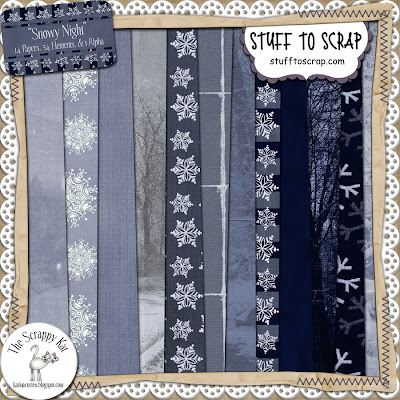 http://katinacurten.blogspot.com/2009/12/day-2-snowy-night-collab-freebie.html
