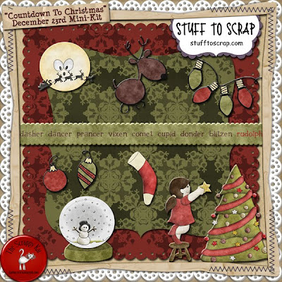 http://katinacurten.blogspot.com/2009/12/countdown-to-christmas-freebie-december.html