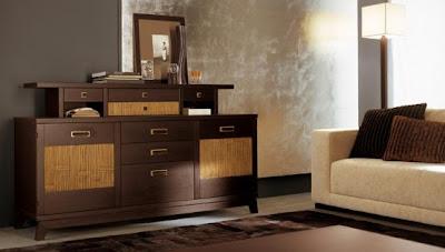 mobilier pentru living