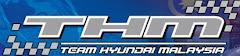 Hyundai Team M'sia
