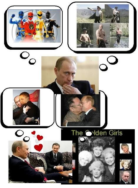 http://3.bp.blogspot.com/_cXDNl6nuhWg/TQOmwVTkJ6I/AAAAAAAAAdo/gt_Ikm50TDk/s400/Putin.jpg