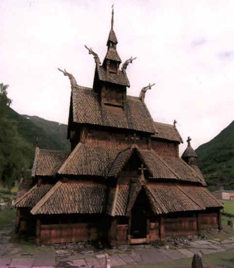 [Borgund+Stave+Church.jpg]