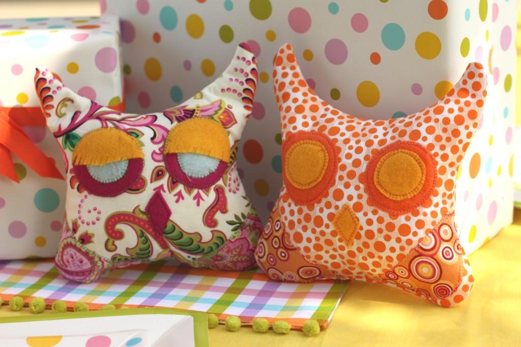 Diy Crafts For Your Home Diy Owl Crafts