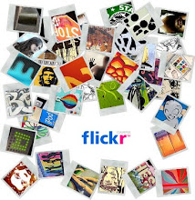 BEST ONLINE PHOTO FLICKR