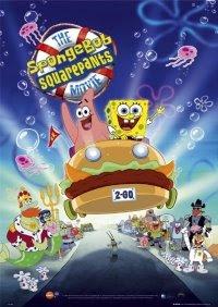 Sponge_Bob-onesheet