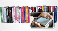 Вирусный трафик и электронные книги