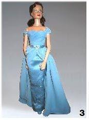 barbie oyunu