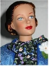 Barbie resimleri