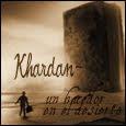 Imagen de Khardan
