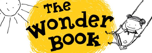Paul Schmid Books/ The Wonder Book