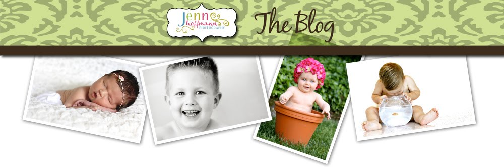 Jenn Hoffmann Photography- Maternity Newborn Baby Child & Family Photographer in Bay Area