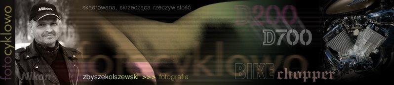 fotocyklowo
