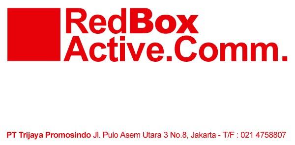 RedBoxActive