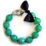Jaden Bracelet