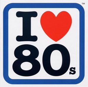 videos pornos de los 80: