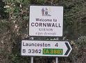 Cornish Language Agreement