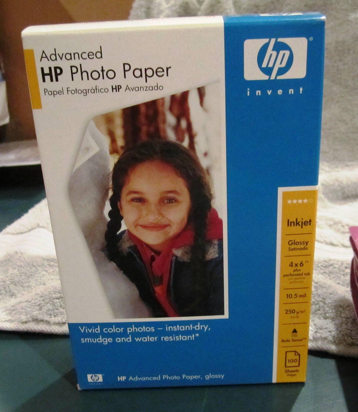 http://3.bp.blogspot.com/_cY9AcGjVjC8/TRzrfOb0DUI/AAAAAAAAAC0/u1fjHqYPn3k/s1600/Photo%2Bpaper%2Band%2Bmagnet%2B1.JPG