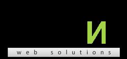 Avant Web Solutions