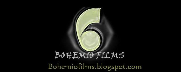 Bohemio Pics