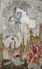 Sense fronteres (Homenaje a Gaudi)