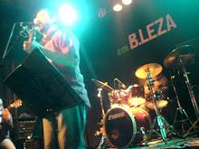 B.LEZA