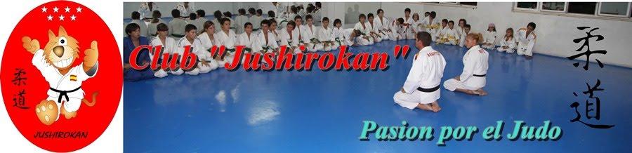 judokasjushirokan