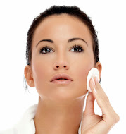 Linea Facial Natural