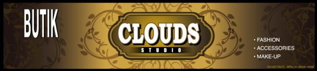 clouds studio boutique
