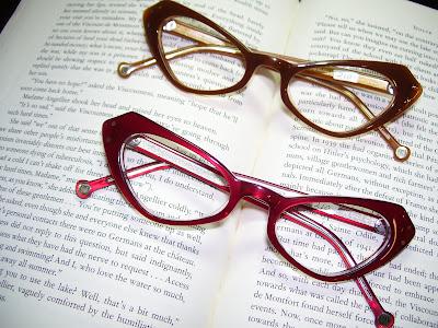 Ogi+Spectacle+051
